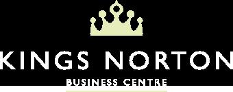 Kings Norton Business Centre